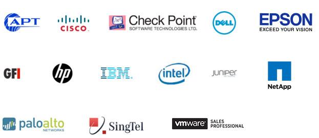 equipment-provider-logos